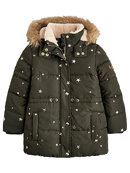 joules-girls-stella-printed-padded-coat