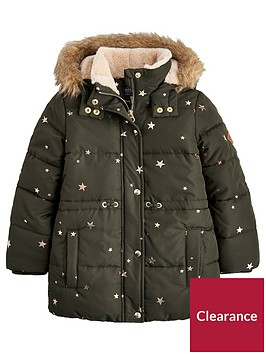 joules-girls-stella-printed-padded-coat