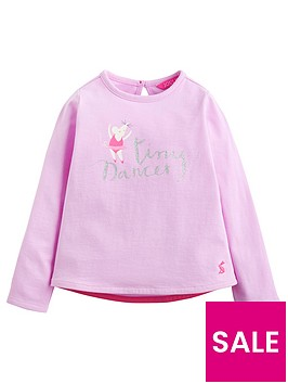 joules-toddler-girls-bessie-mouse-print-t-shirt