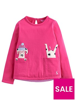 joules-toddler-girls-ava-dog-applique-t-shirt