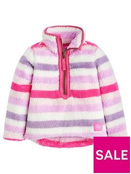 joules-toddler-girls-merridie-half-zip-sweater