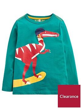joules-toddler-boys-zipadee-zip-pocket-dino-t-shirt-green