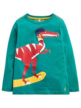 joules-toddler-boys-zipadee-zip-pocket-dino-t-shirt