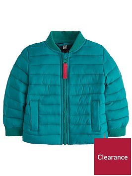 joules-baby-boys-reece-soft-padded-jacket-green