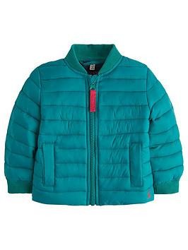 joules-baby-boys-reece-soft-padded-jacket