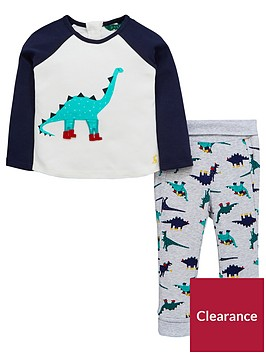 joules-baby-boys-2-piece-mack-dinosaur-novelty-outfit-french-navy-dinosaur