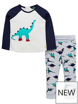 joules-baby-boys-mack-dinosaur-novelty-outfit
