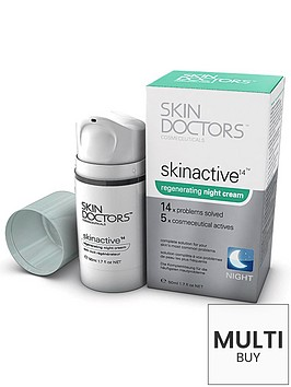 skin-doctors-skin-active-night-cream