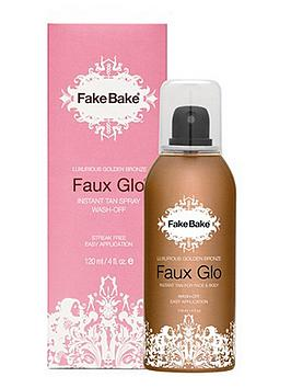 fake-bake-faux-glow-instant-tan-aerosol-118ml