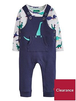 joules-baby-boys-wilbur-pocket-dungaree-outfit