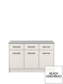luganonbspready-assembled-large-sideboard