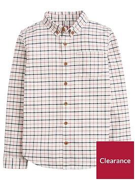 joules-boys-atley-checked-oxford-shirt-cream
