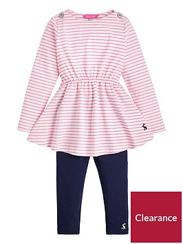 joules-toddler-girls-iona-jersey-dress-outfit