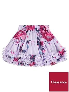 joules-toddler-girls-lilian-floral-tutu-skirt-lilac