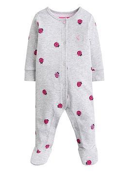 joules-baby-girls-razamataz-ladybird-print-babygrow