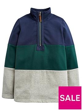 joules-boys-dale-half-zip-sweatshirt
