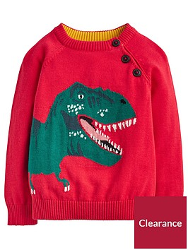 joules-toddler-boys-spike-intarsia-dino-jumper-red