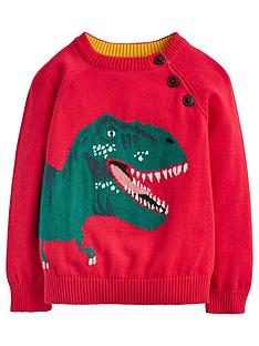 joules-toddler-boys-spike-intarsia-dino-jumper