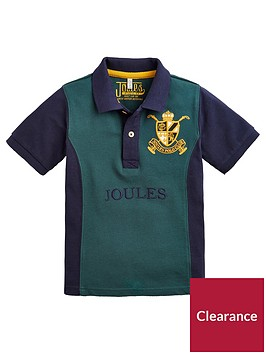 joules-boys-harry-polo-shirt-dark-green