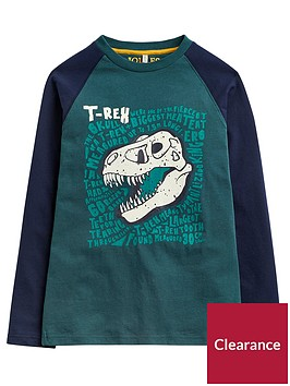 joules-boys-reeve-glow-in-the-dark-t-shirt-dark-green