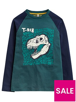 joules-boys-reeve-glow-in-the-dark-t-shirt