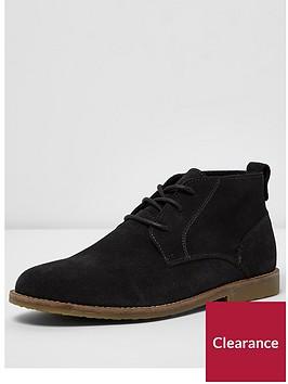 river-island-wide-fit-suede-bandit-desert-boots