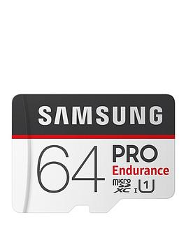 samsung-pro-endurance-microsdxc-with-sd-adapter-64gbnbspmemory-card-built-for-continuous-video-recording