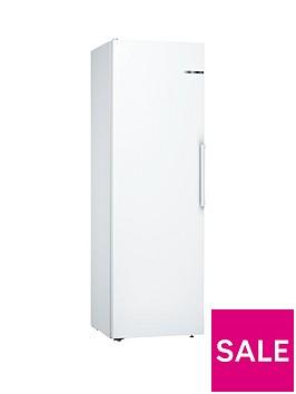 bosch-serie-2nbspksv36nw3pg-60cm-tall-fridge-white