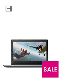 lenovo-ideapad-320-amd-a9-9420-processor-8gbnbspramnbsp1tbnbsphard-drive-14-inch-laptop-withnbspamd-radeon-r5-graphics-grey