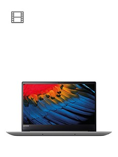 lenovo-yoganbsp720-intelreg-coretradenbspnbspi5-processornbsp8gb-ramnbsp256gbnbspssd-133-inch-full-hd-laptop-with-intelreg-uhd-graphics-620-grey