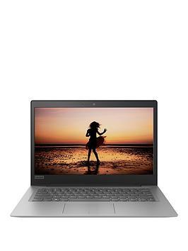 lenovo-ideapad-120s-intelreg-celeronreg-processor-4gbnbspramnbsp32gbnbspemmc-ssd-hd-graphics-500-14-inch-laptop-grey