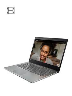 lenovo-ideapad-320snbspintelreg-pentiumreg-processornbsp4gbnbspramnbsp128gbnbspssdnbsp14-inch-laptopnbspwith-intelreg-hd-graphics-610-grey