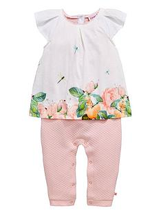 baker-by-ted-baker-baby-girls-rose-placement-mockable-romper