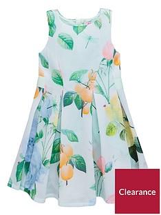 baker-by-ted-baker-girls-rose-printed-scuba-dress