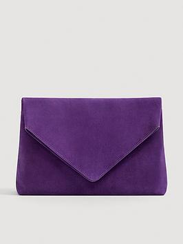 mango-envelope-clutch