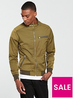 river-island-nylon-racer-jacket