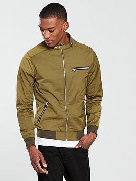 river-island-nylon-racer-jacket