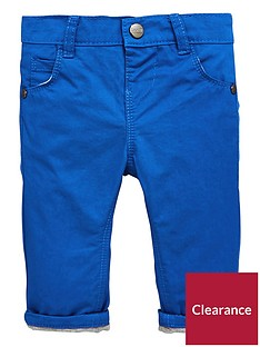 baker-by-ted-baker-baby-boys-lined-chino