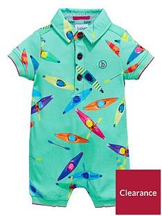baker-by-ted-baker-baby-boys-canoe-print-polo-romper-blue