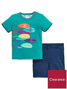 baker-by-ted-baker-baby-boys-paddle-tee-amp-short-set