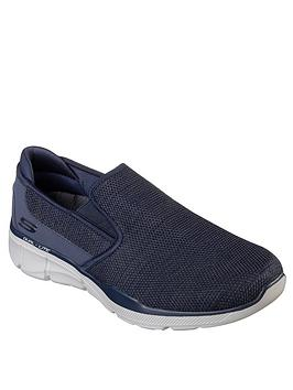 skechers-mensnbspequalizer-30-sumninnbspslip-on-shoe-navy