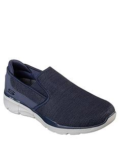 skechers-mesh-slip-on