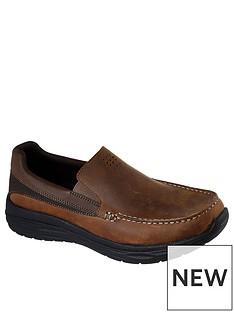 skechers-skechers-leather-moc-toe-slip-on-shoe