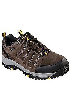 skechers-waterproof-lace-up-hiker