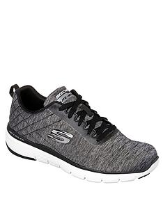 skechers-lace-up-jogger-trainer