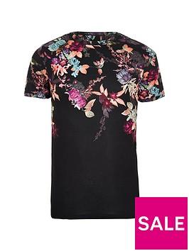 river-island-big-amp-tall-oriental-print-t-shirt