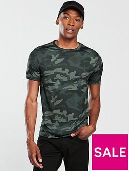 river-island-ss-all-over-camo-print-t-shirt