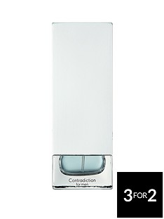 calvin-klein-contradiction-for-men-100ml-edt