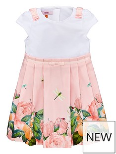 baker-by-ted-baker-toddler-girls-rose-border-mockable-dress