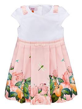 baker-by-ted-baker-toddler-girls-rose-border-mockable-dress